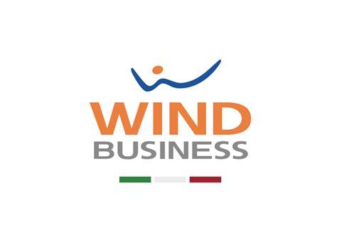 wind mobile business wind business tutte le offerte