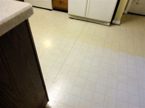 groutable vinyl tile in bathroom groutable vinyl floor tiles lowes groutable vinyl floor