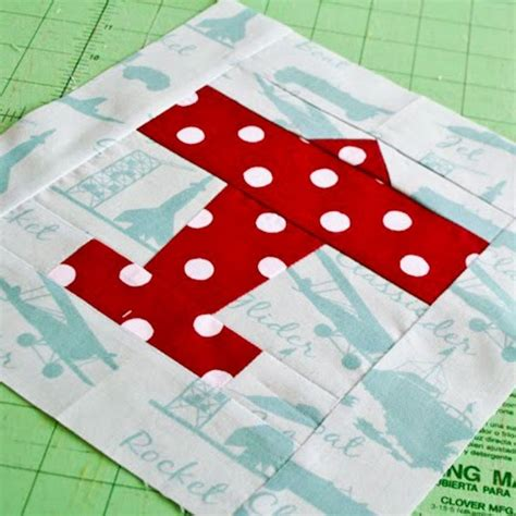 Airplane Baby Quilt Patterns Free 25 best ideas about airplane quilt on baby