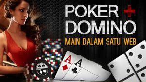 kumpulan situs poker   domino qq  poker