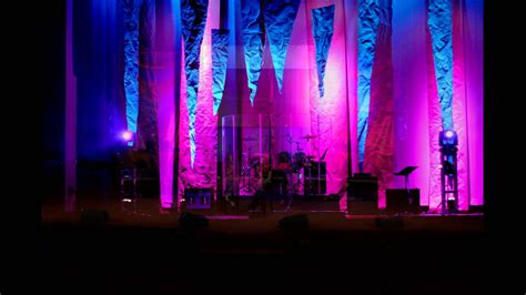 cool lights amazon cool stage lighting design ideas for or bands with