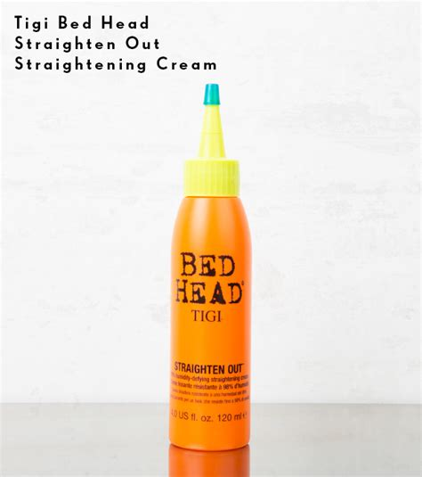 bed head straighten out products for coarse hair hair extensions blog hair