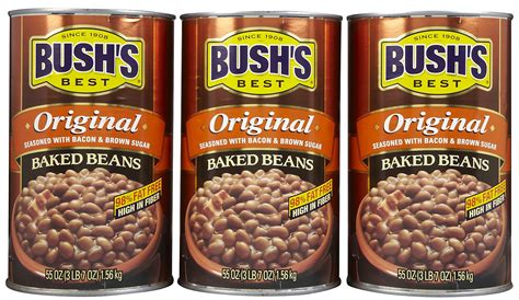 bushs baked beans 1 off coupon coupons canada bush s baked beans coupons