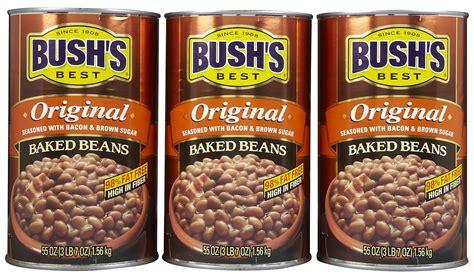 bush beans target bush s baked beans for 0 89 addictedtosaving