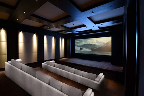 Original Projektor Home Theater Cinema Media Player Proyektor references barco