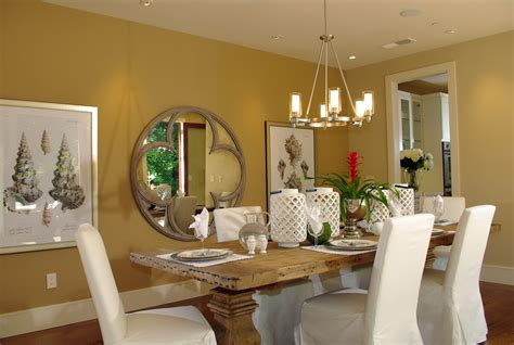 houzz dining room lighting best of dining room lighting ideas houzz light of dining