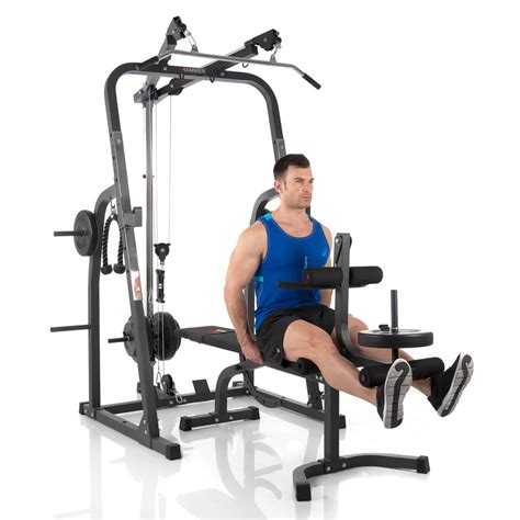 buy weights bench buy hammer weight bench solid xp