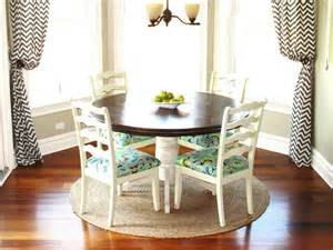 Breakfast Nook Tables by Furniture Breakfast Nook Table For Small Dining Room