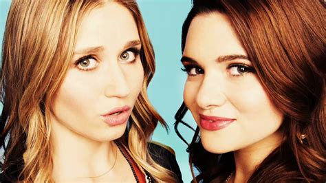 Faking It mtv beendet quot faking it quot nach drei staffeln filmfutter