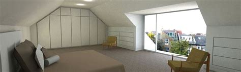 Victorian House Layout loft conversion guide in depth information on how to