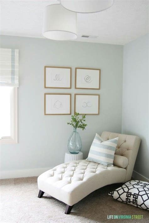 5 interior paint ideas that create calm angie s list 6343 best paint colors images on pinterest wall colors