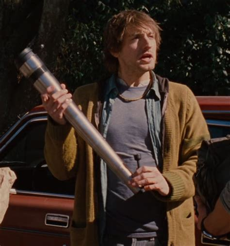 The Bong From Cabin In The Woods by Is This The Greatest Related Bong In History
