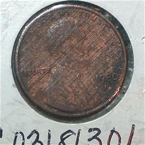 Spectrum Pch Com - 1000 images about rare coins on pinterest coins silver dimes and coin collecting