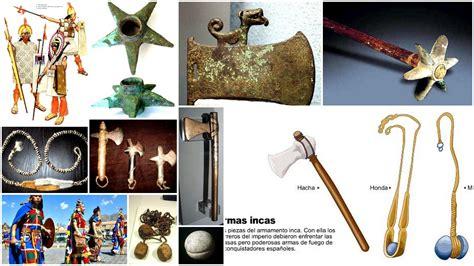 imagenes de armas aztecas hipot 201 tica guerra entre los aztecas y los incas percy