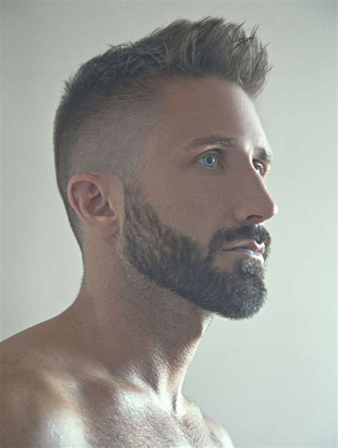 mens hairstyles different types of beards various styles 10 cool and different beard styles for men for 2015