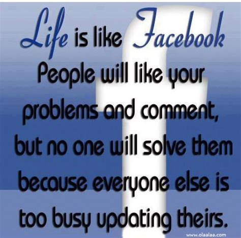 nice biography for facebook i like quotes for facebook quotesgram