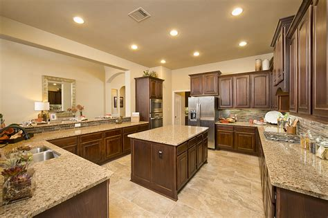 Perry Kitchen by Community News Woodforest