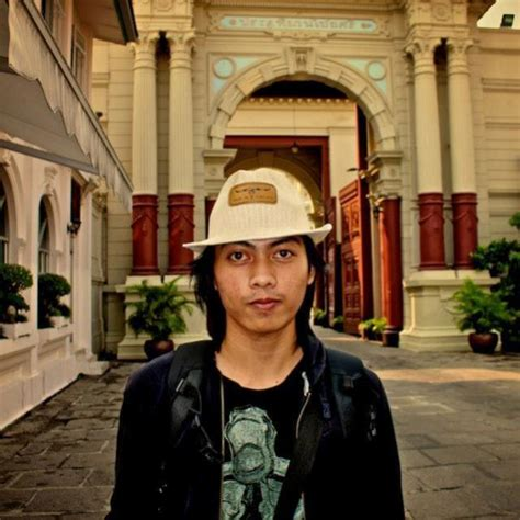 legenda gua semar budaya indonesia
