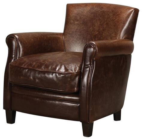 contemporary living room chair leather arm chair contemporary living room chairs by