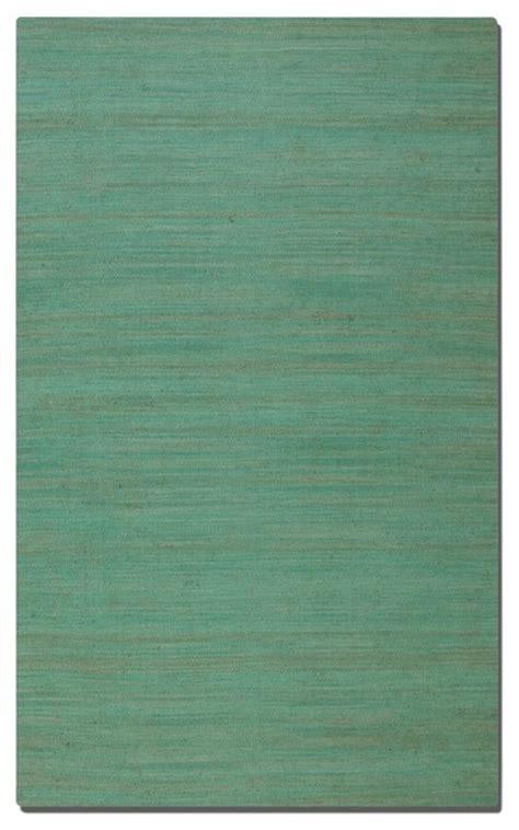 seafoam green rug www essentialsinside aruba seafoam green 9 x 12 rug traditional rugs other by the