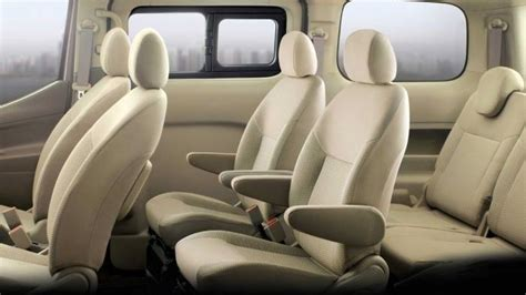 Jeep Grand Seating Capacity 7 Nissan Evalia Xv Price Features Car Specifications