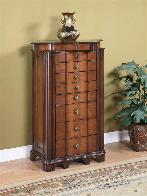 woodworking plans jewelry armoire woodworking plans for jewelry armoires with popular