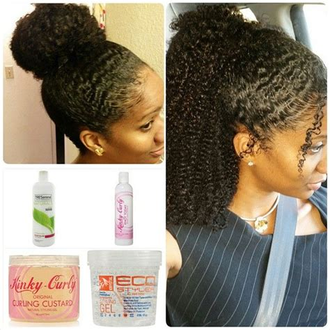 growing natural black hair with s curl moisturizer youtube 5439 best black hair is images on pinterest children