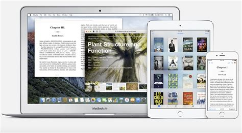 ibooks for android ibooks for android free 28 images windows and android free downloads ibooks how to monitor