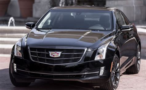 Cadillac Coupe 2020 by 2020 Cadillac Ct5 Coupe Release Date Specs Exterior
