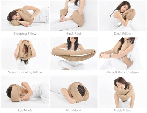 infinity pillow infinity pillow the green