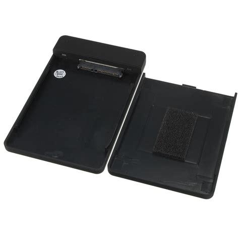 Hdd Toshiba 25 Sata Usb 30 2 5 orico 2599us3 usb 3 0 sata hdd ssd drive disk