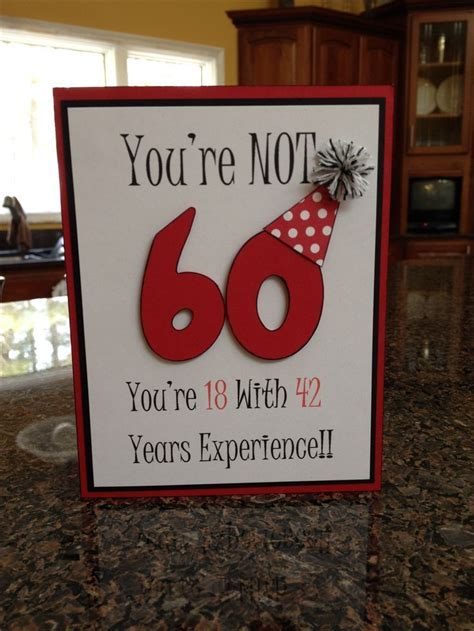 35 Birthday Gifts & Ideas for Her, Mom, Wife, Husband
