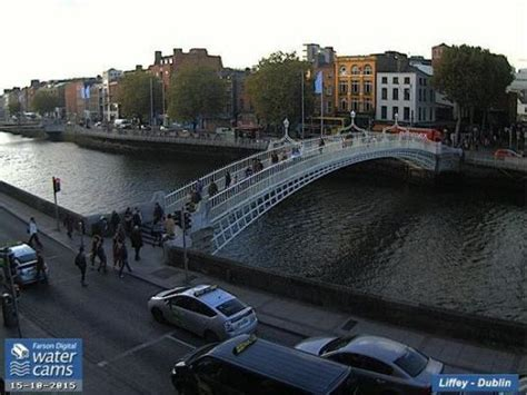 dublin live cam dublin webcam porno movie gallery