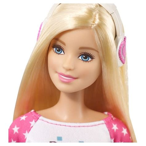 Barbie Kitchen Furniture by Barbie Video Game Hero Barbie Doll Target