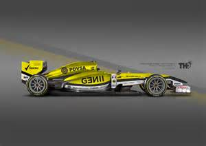 f1 2015 new cars beautiful f1 2015 concept liveries