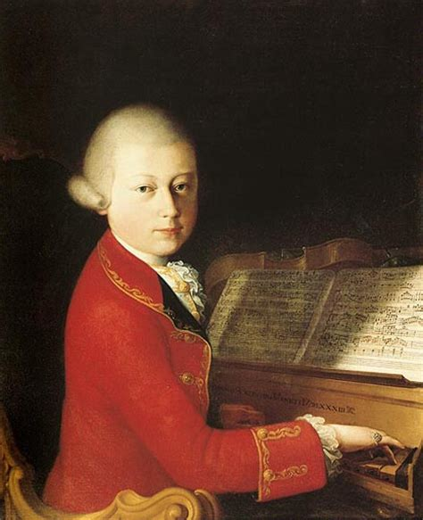 Children Of The L Wiki by Mozart In Italy