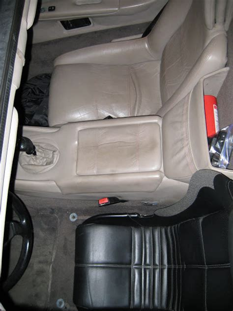 Car Seat Esprit how big are these cars inside lotustalk the lotus cars community