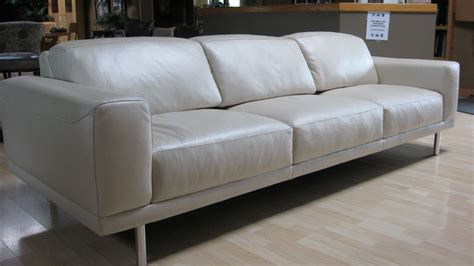 meyer sectional sofa meyer leather sofa by design custom furniture and design