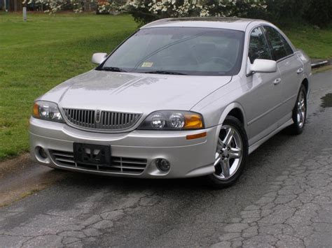 free car manuals to download 2002 lincoln ls engine control top 10 obscure special editions and forgotten limited run models lincoln mercury edition part i