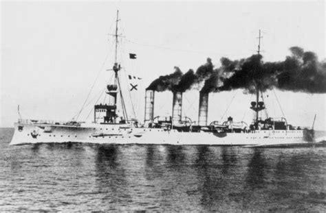 lichte kruiser de duitse eerste lichte kruiser sms emden 1909 1914