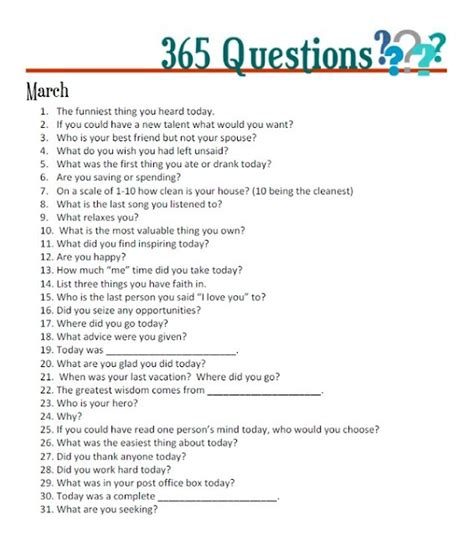 Or Questions For 25 Best Ideas About Random Questions Tag On Ideas M