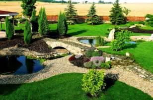 design garden garden design ideas 38 ways to create a peaceful refuge