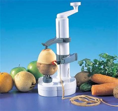 unique kitchen gadgets cool kitchen gadgets kerala home design and floor plans