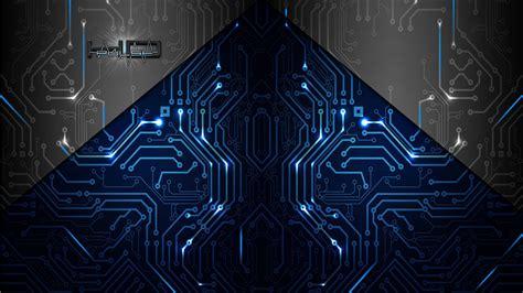 dark electronic wallpaper electronics wallpapers hd wallpapersafari
