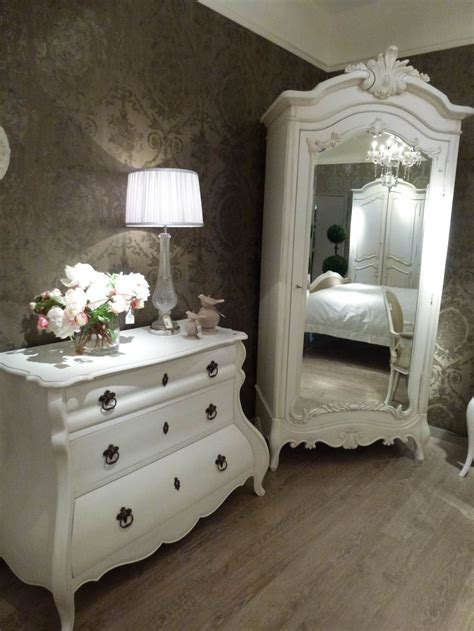 French Style Beds Home Design And Interior Decorating Ideas Cheap Vintage Bed Frames