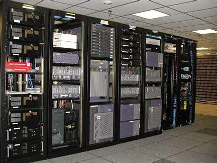 Rak Untuk Server mengenal rak server abdisr