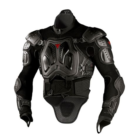 s motorcycle gear m xxxl s motorcycle racing chest spine armor