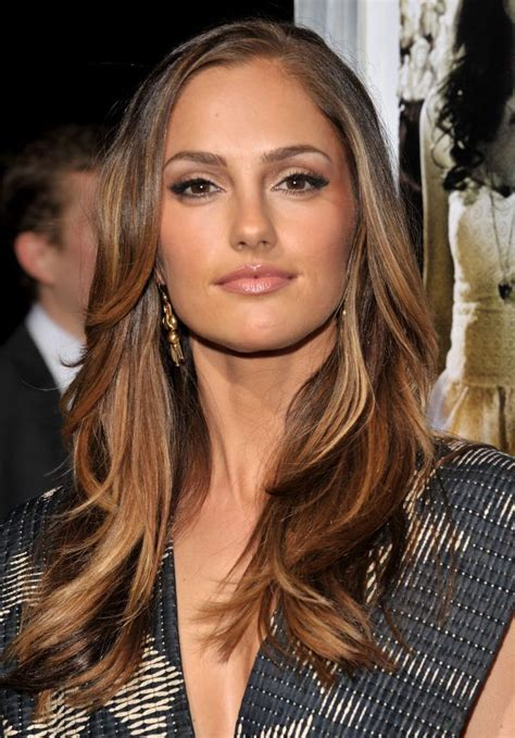 long layered hsir with waves around face classic long hairstyles and cuts women hairstyles