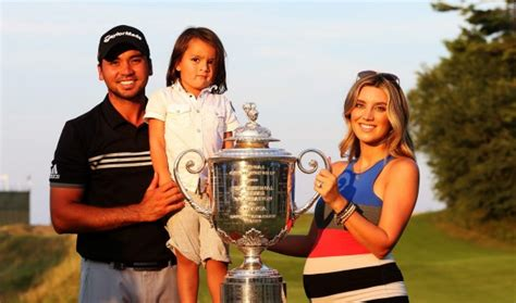 jason day house jason day breaks record in winning pga chionship as australian golf looks for