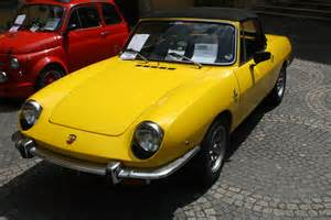 1972 Fiat 850 Spider 1972 Fiat 850 Spider For Sale Fiat 850 Spider Pictures
